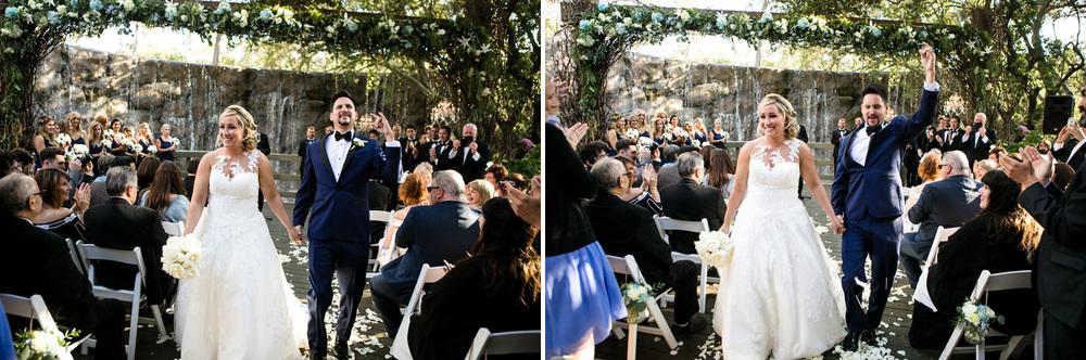 079-calamigos-ranch-wedding.jpg