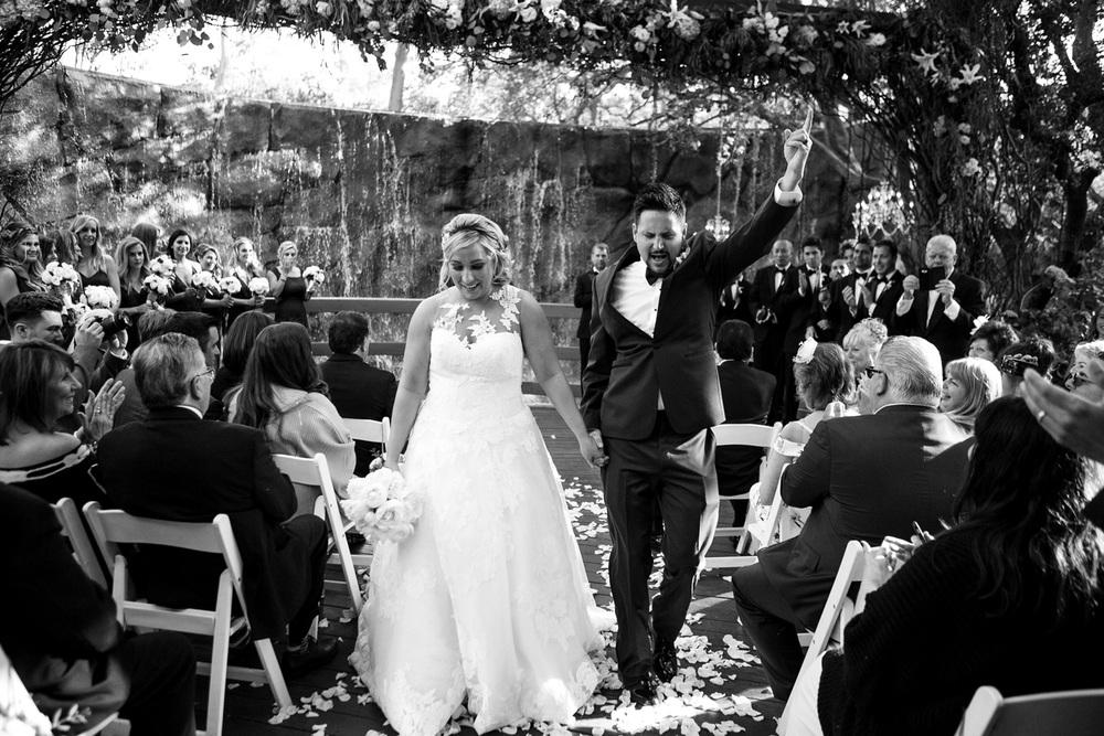 078-calamigos-ranch-wedding.jpg