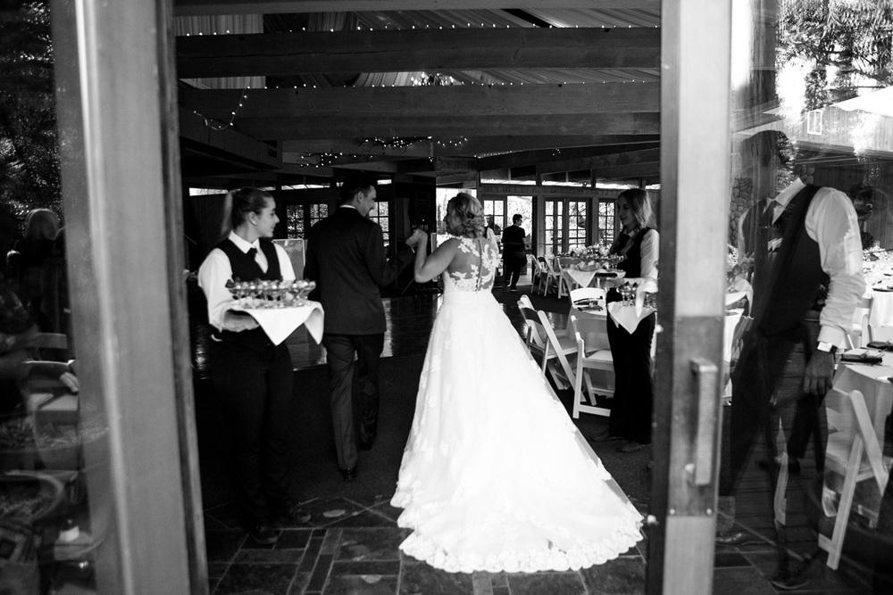 080-calamigos-ranch-wedding.jpg