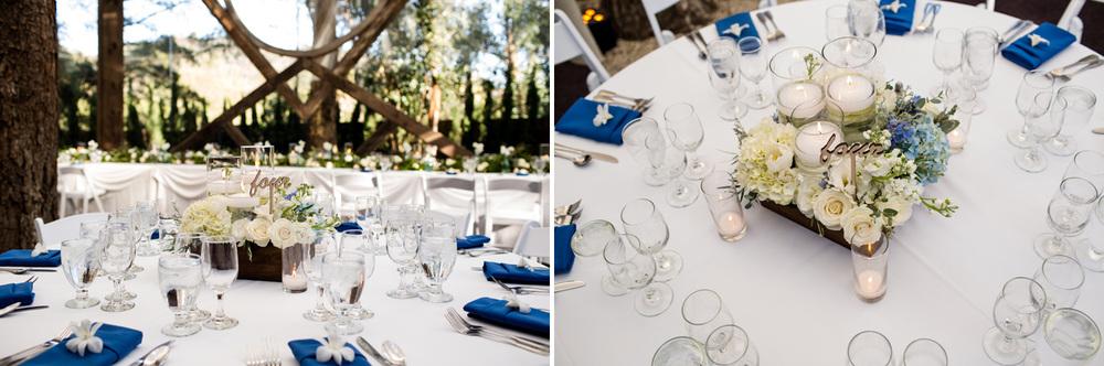 083-calamigos-ranch-wedding.jpg