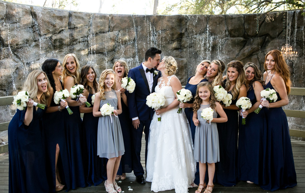 088-calamigos-ranch-wedding.jpg