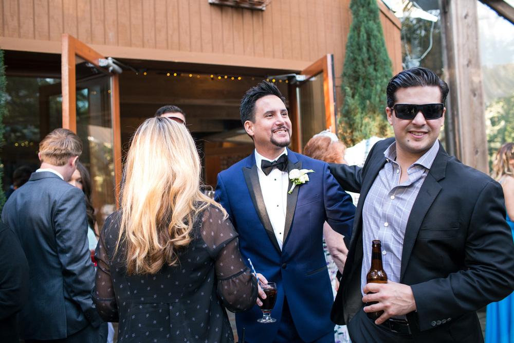 093-calamigos-ranch-wedding.jpg