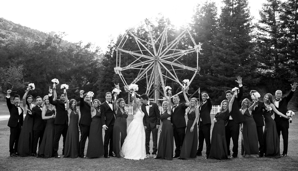 097-calamigos-ranch-wedding.jpg