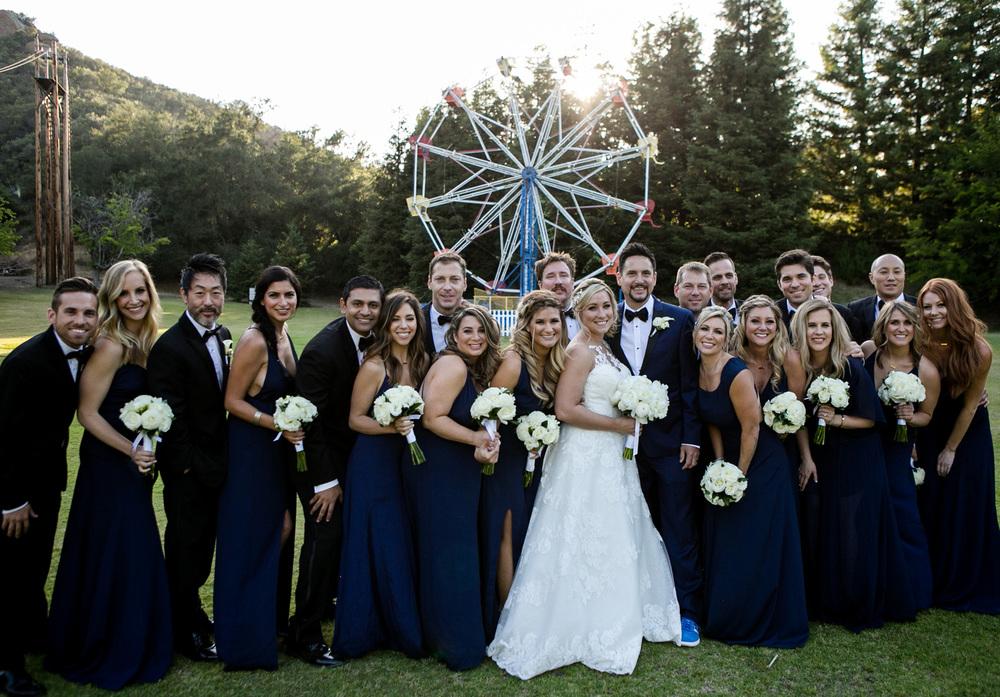 099-calamigos-ranch-wedding.jpg