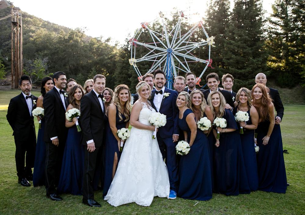 098-calamigos-ranch-wedding.jpg