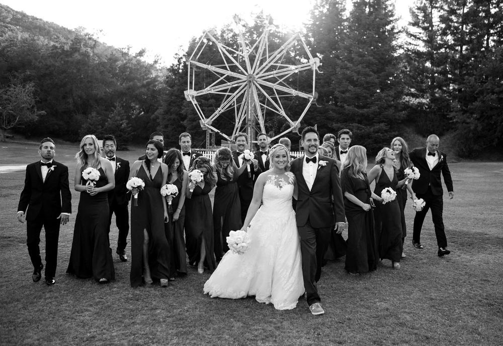 103-calamigos-ranch-wedding.jpg