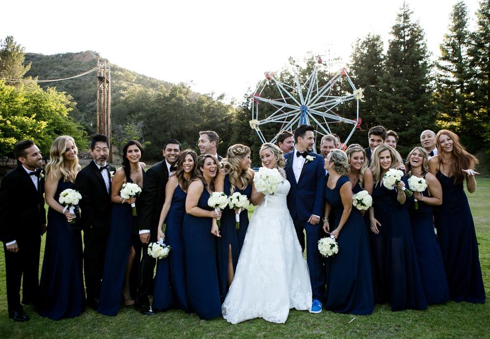 100-calamigos-ranch-wedding.jpg