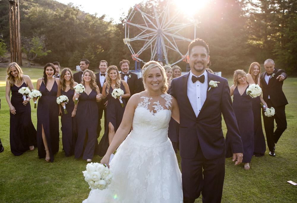 105-calamigos-ranch-wedding.jpg