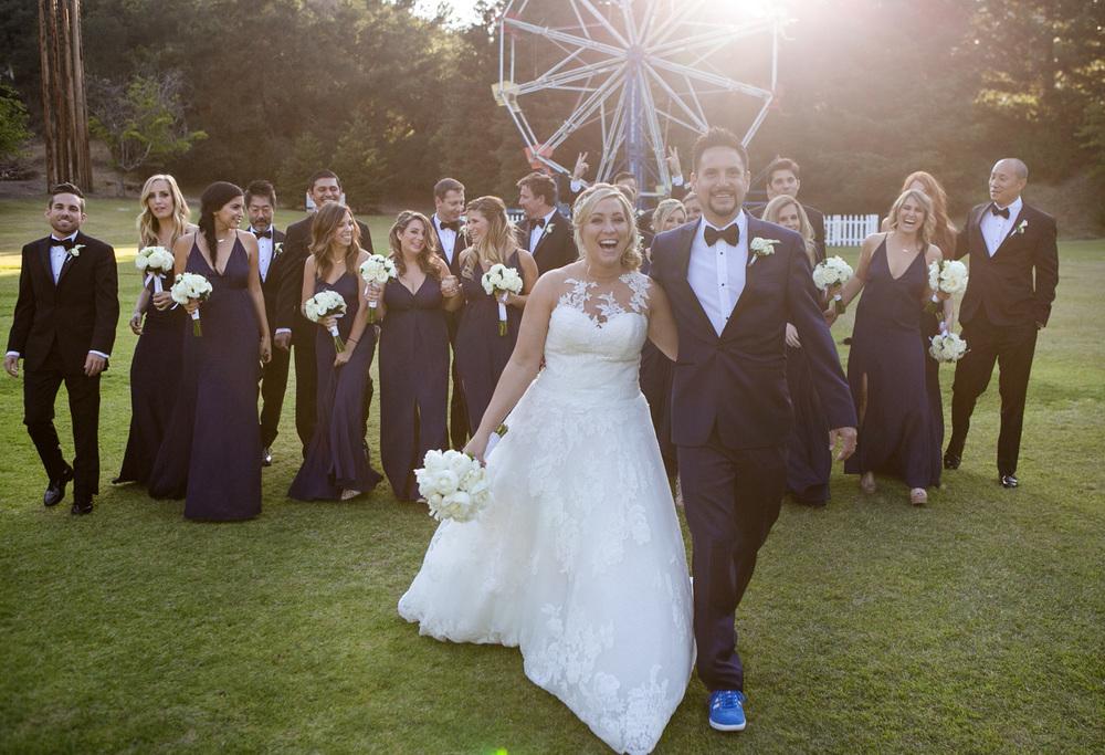 104-calamigos-ranch-wedding.jpg