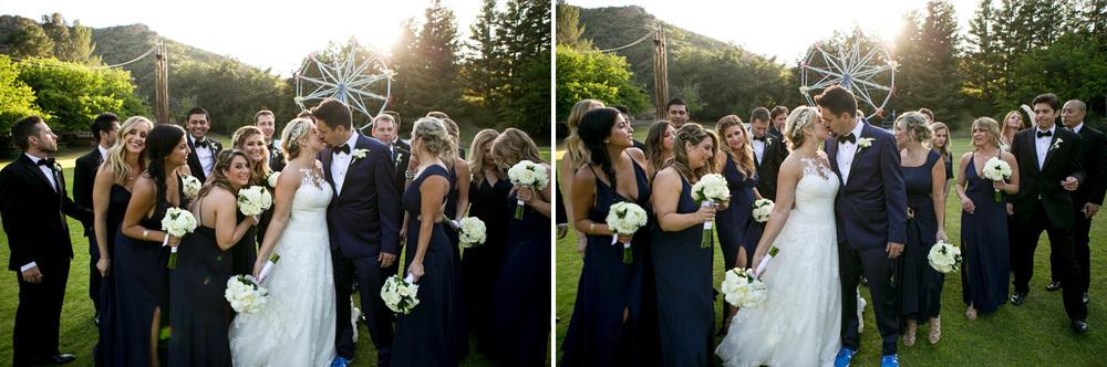 106-calamigos-ranch-wedding.jpg