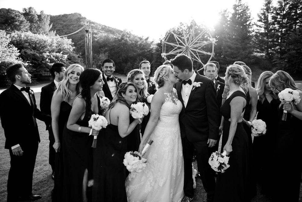 107-calamigos-ranch-wedding.jpg