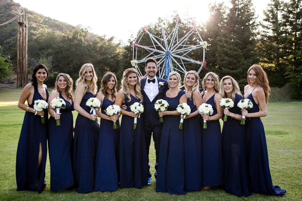 108-calamigos-ranch-wedding.jpg