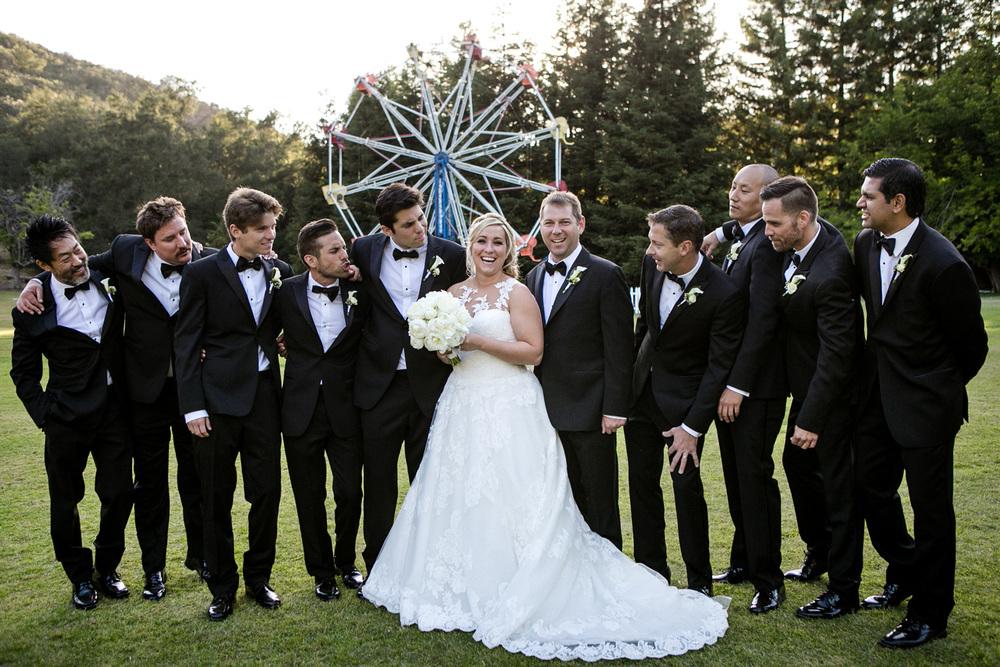 109-calamigos-ranch-wedding.jpg