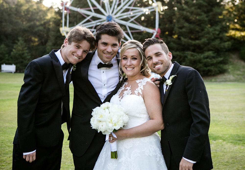 110-calamigos-ranch-wedding.jpg