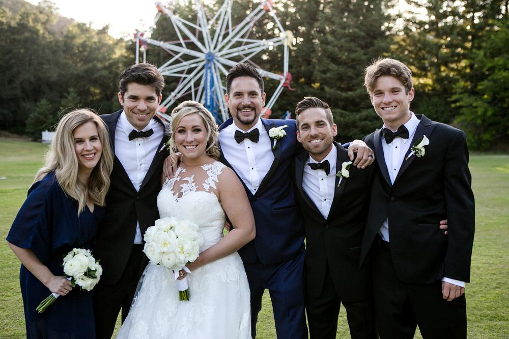 111-calamigos-ranch-wedding.jpg