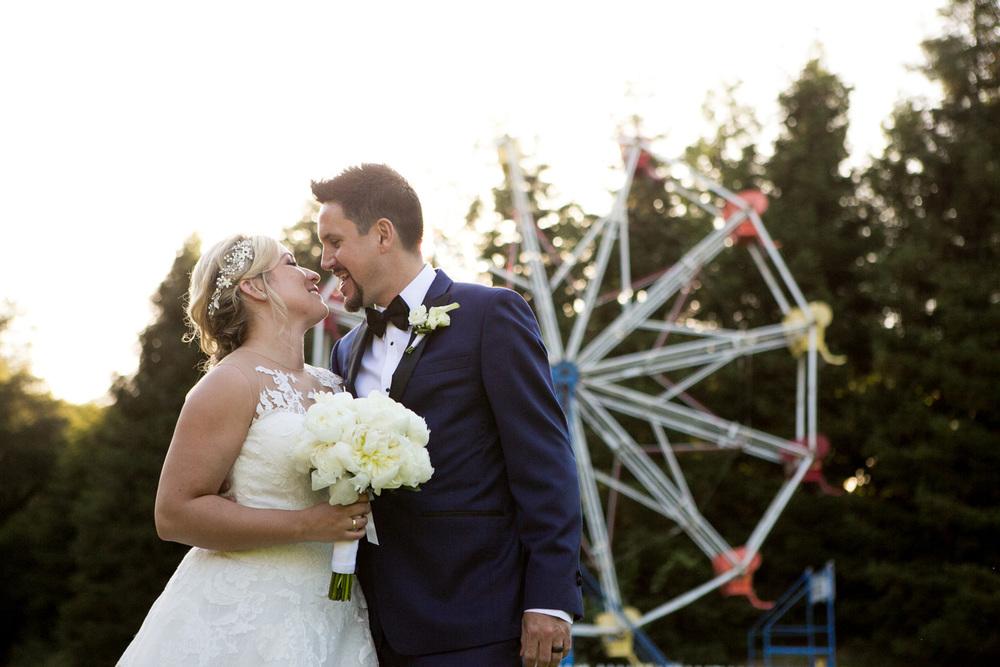115-calamigos-ranch-wedding.jpg