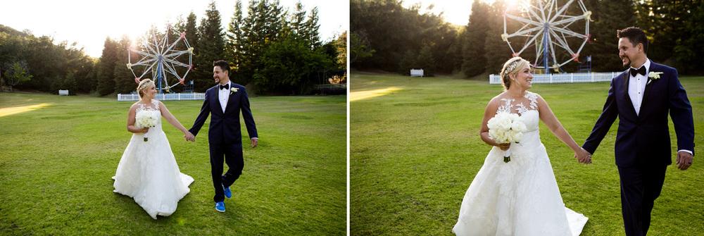116-calamigos-ranch-wedding.jpg