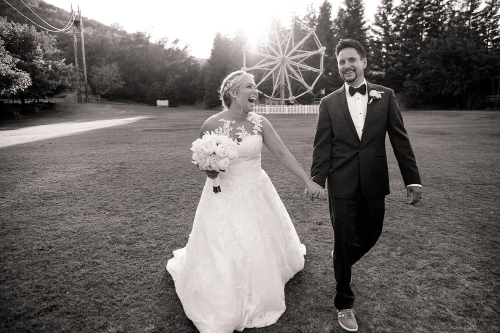 117-calamigos-ranch-wedding.jpg