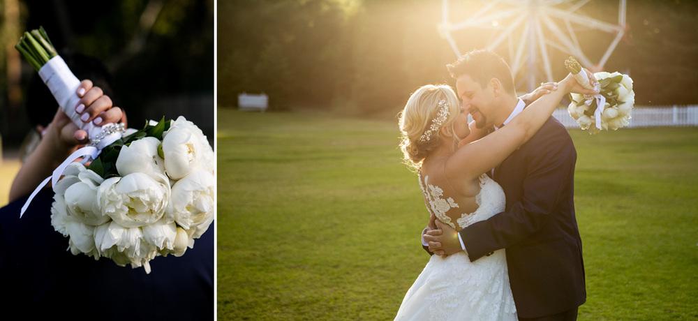 118-calamigos-ranch-wedding.jpg