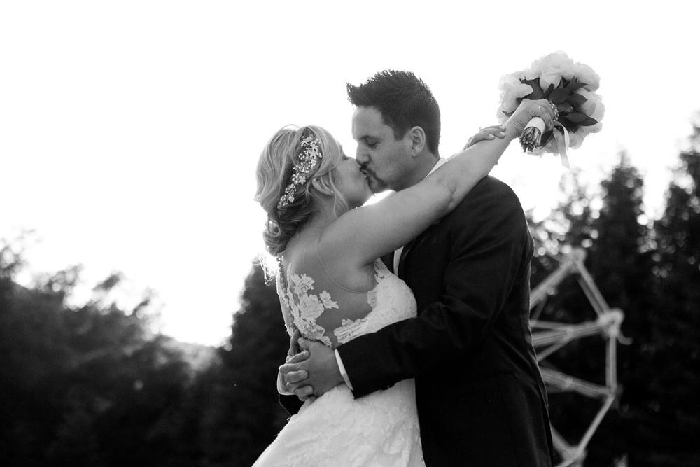 119-calamigos-ranch-wedding.jpg