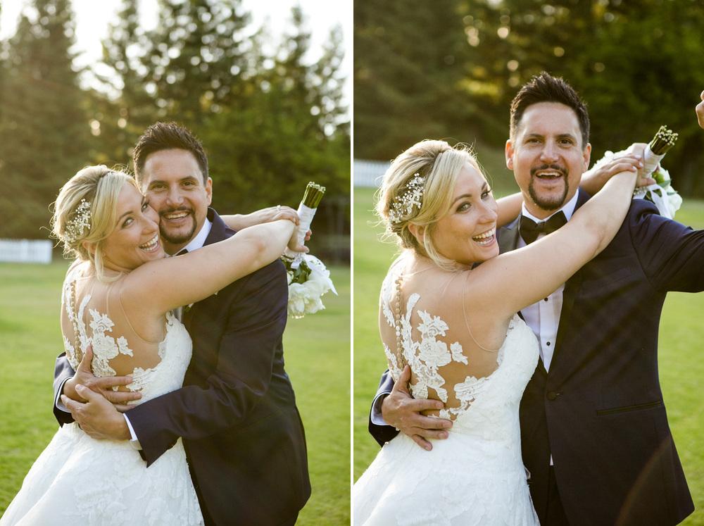 121-calamigos-ranch-wedding.jpg