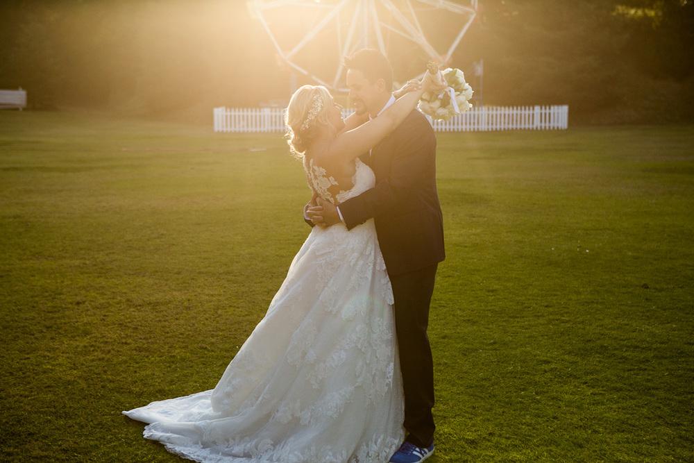 120-calamigos-ranch-wedding.jpg