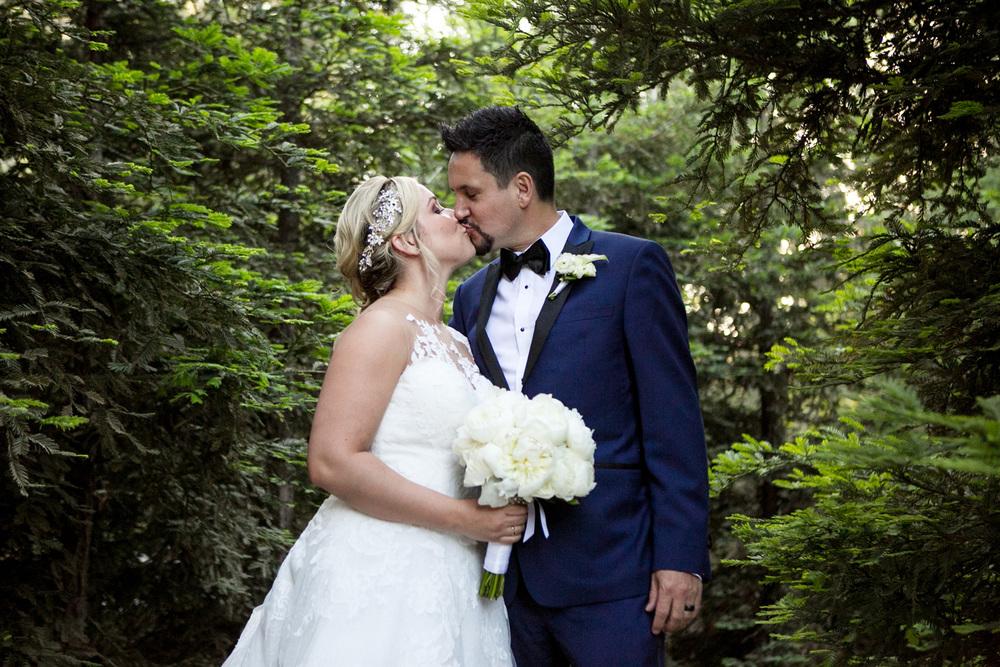124-calamigos-ranch-wedding.jpg