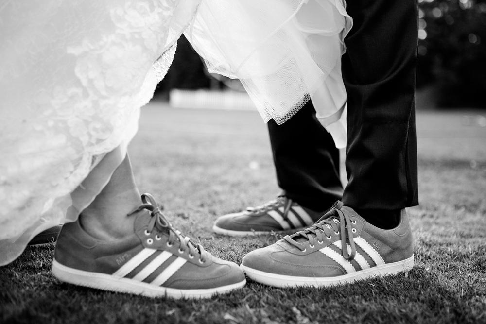 122-calamigos-ranch-wedding.jpg