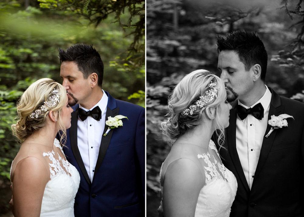 126-calamigos-ranch-wedding.jpg