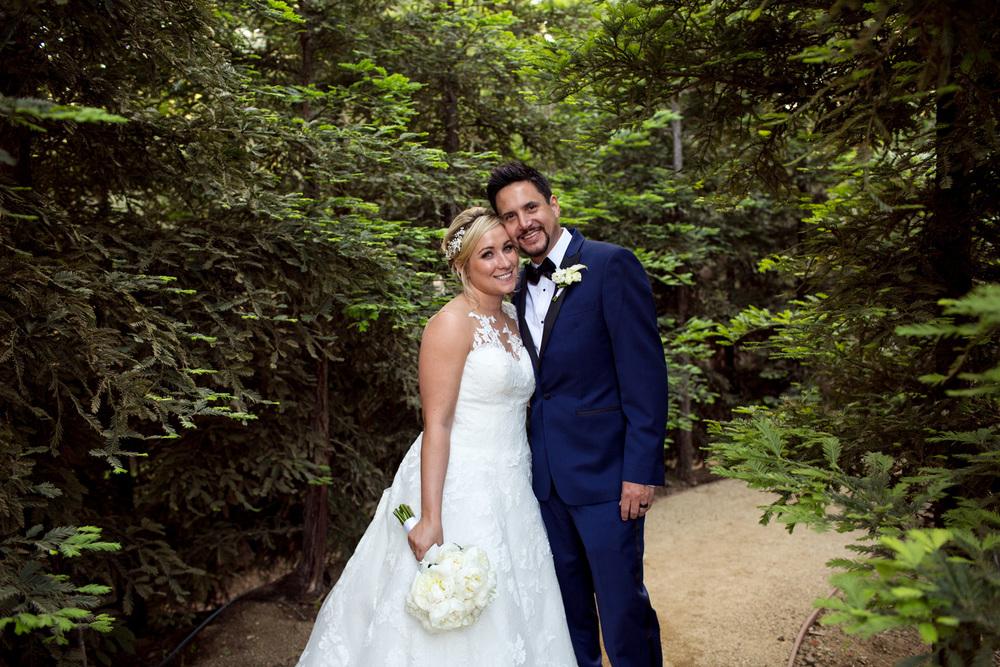 127-calamigos-ranch-wedding.jpg