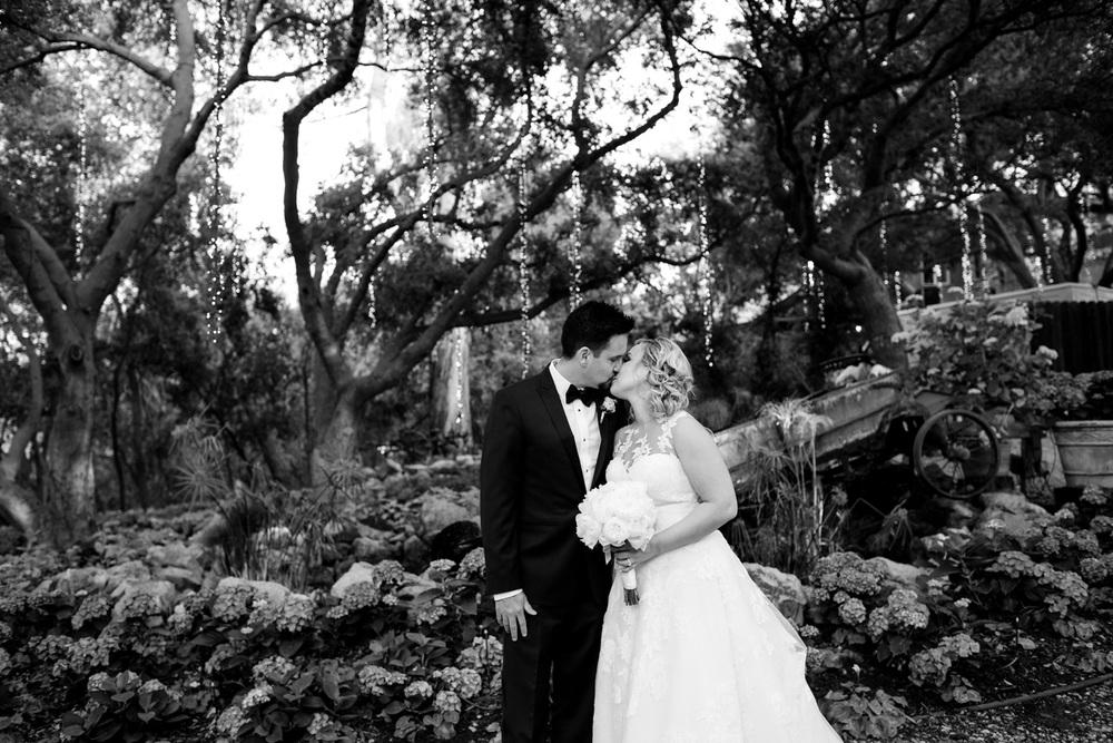 129-calamigos-ranch-wedding.jpg