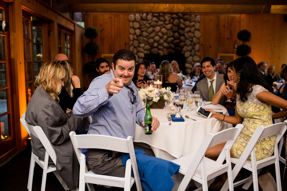 132-calamigos-ranch-wedding.jpg