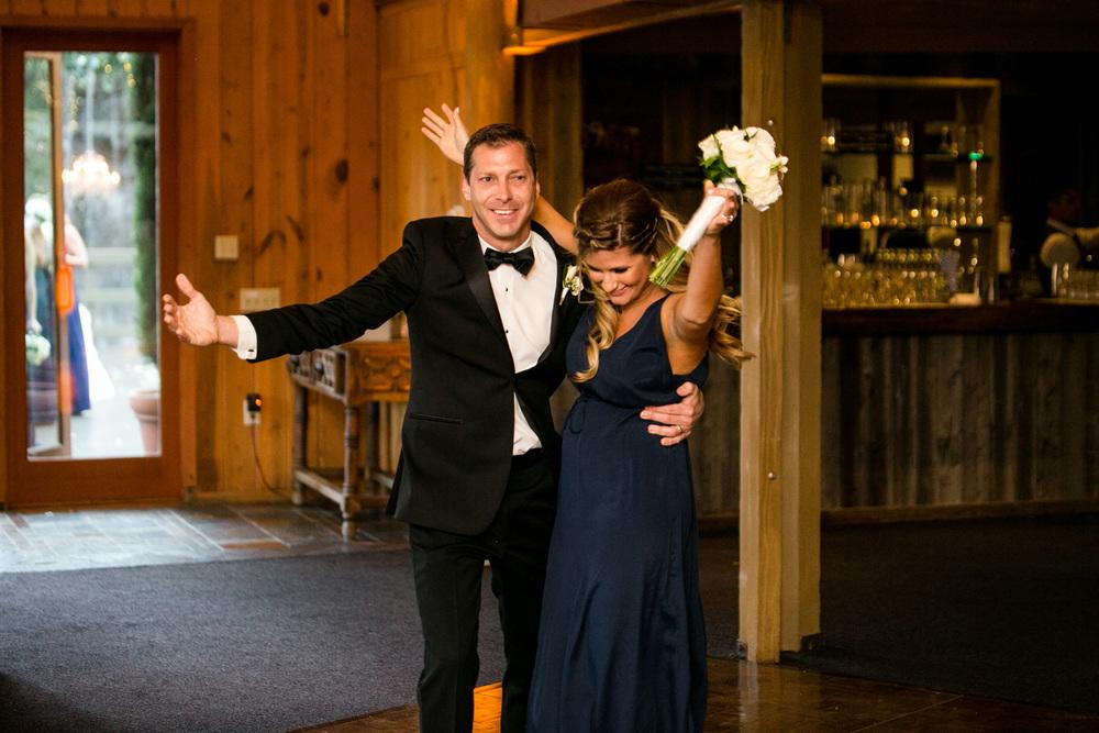 135-calamigos-ranch-wedding.jpg