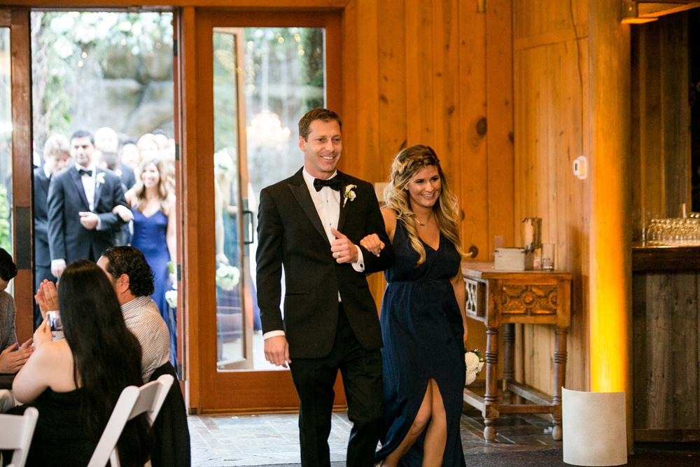 134-calamigos-ranch-wedding.jpg
