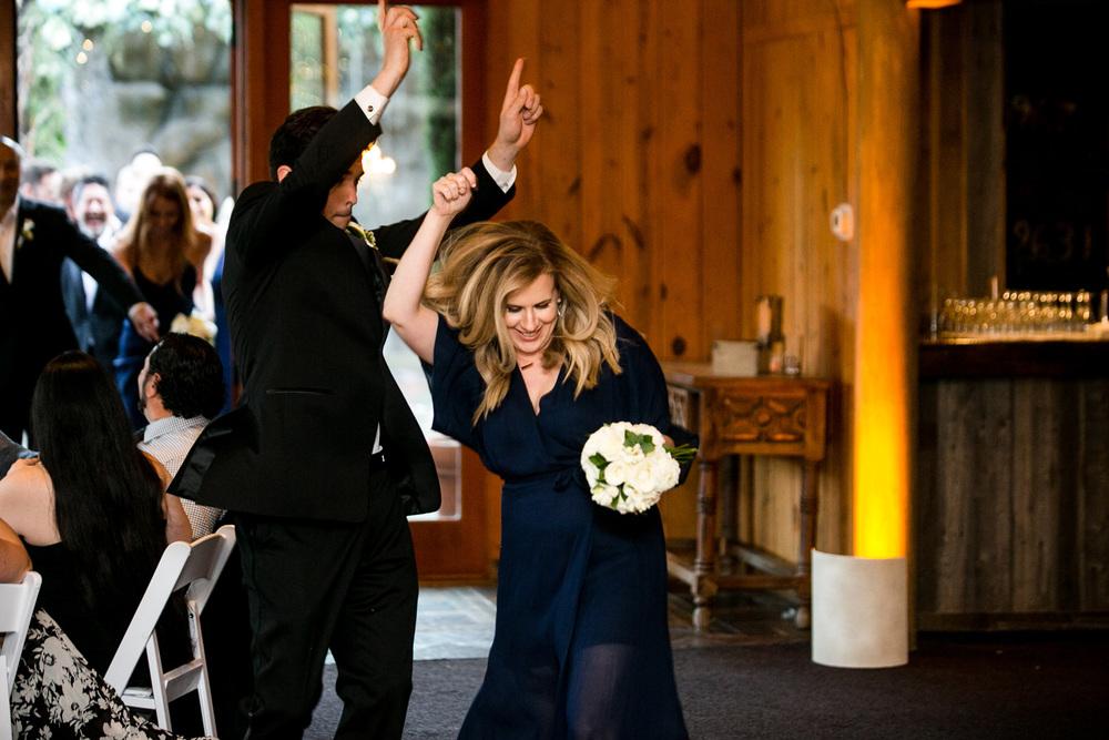 139-calamigos-ranch-wedding.jpg