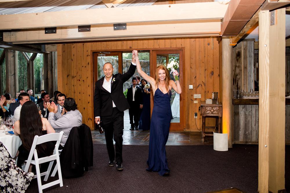 137-calamigos-ranch-wedding.jpg