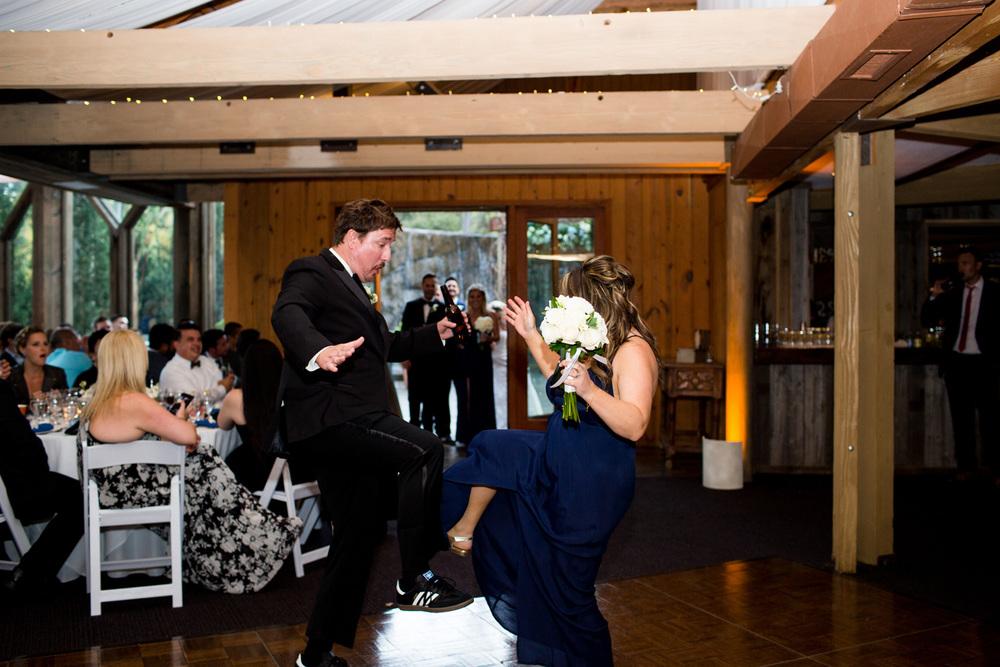 140-calamigos-ranch-wedding.jpg
