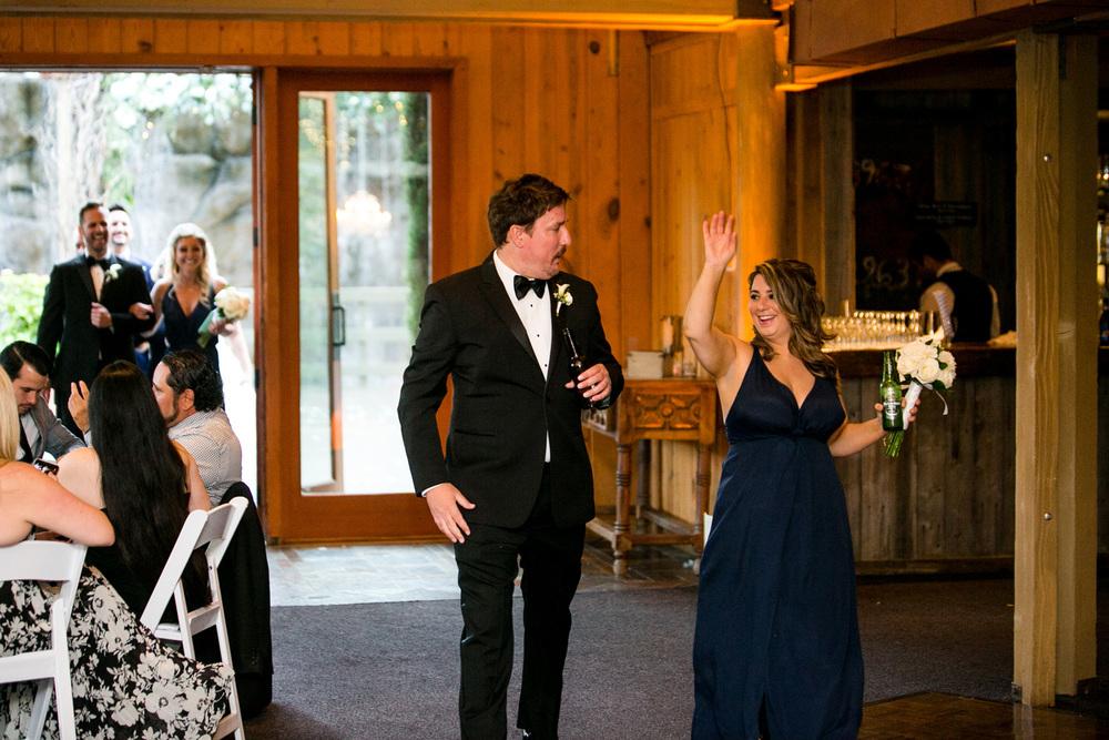 141-calamigos-ranch-wedding.jpg