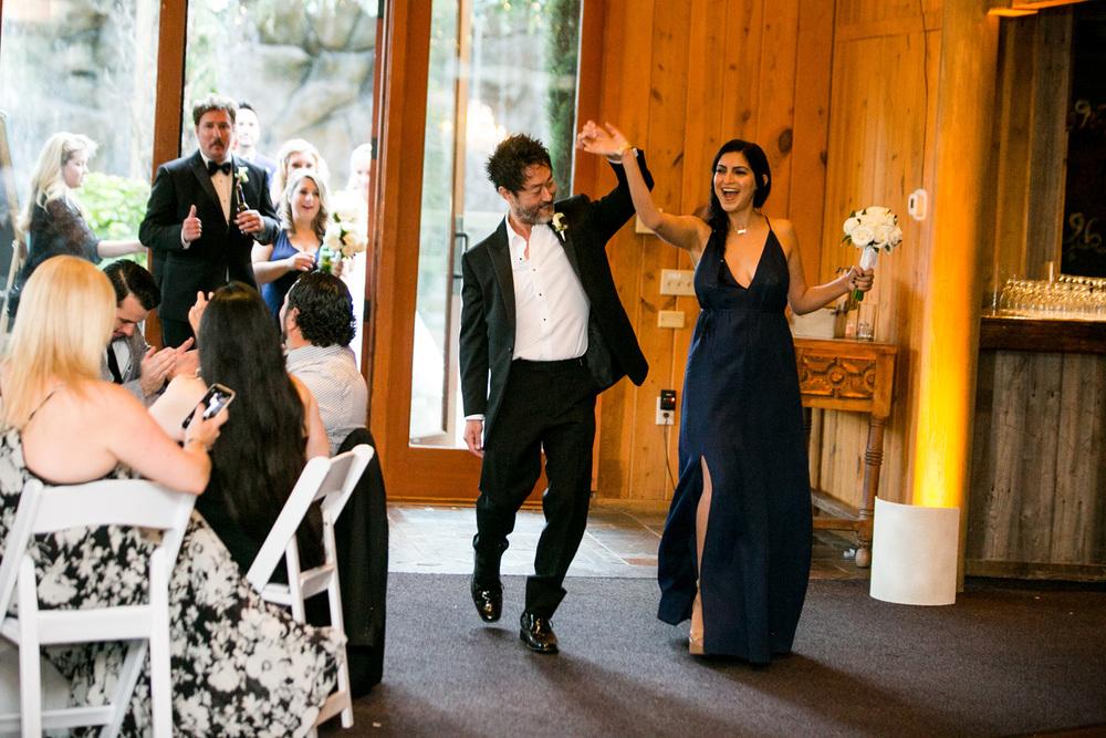 142-calamigos-ranch-wedding.jpg