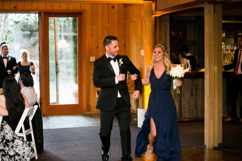 143-calamigos-ranch-wedding.jpg