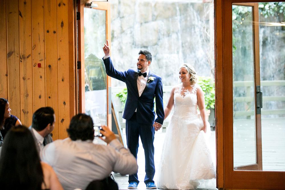 146-calamigos-ranch-wedding.jpg