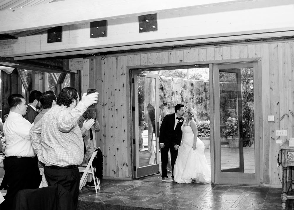 147-calamigos-ranch-wedding.jpg
