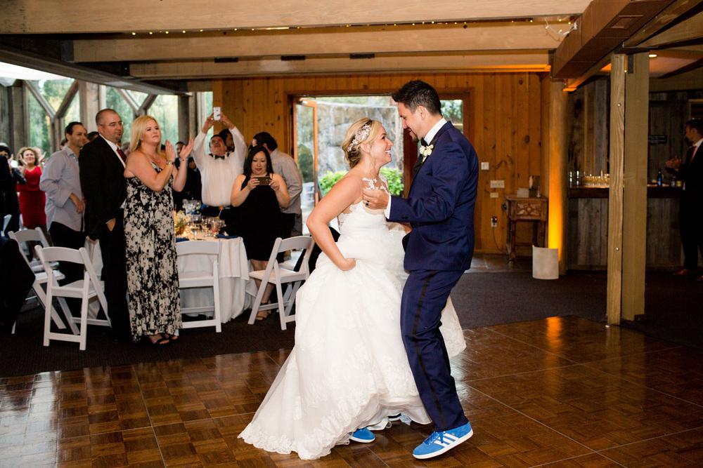 148-calamigos-ranch-wedding.jpg