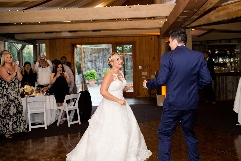 149-calamigos-ranch-wedding.jpg