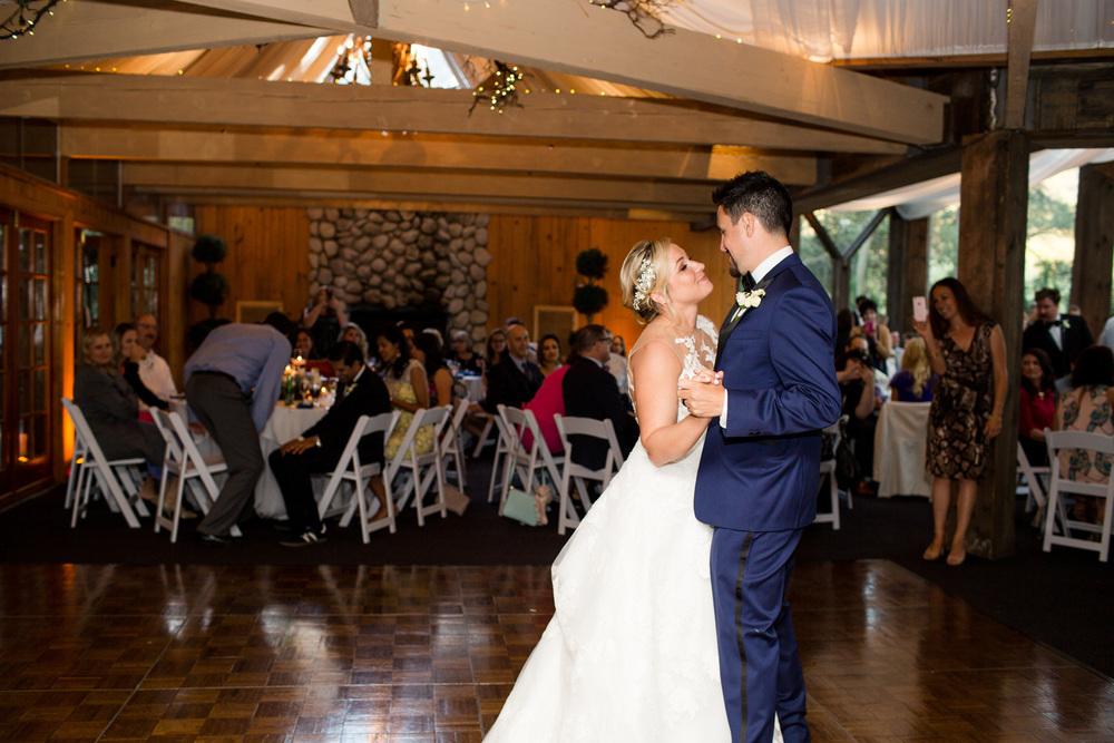 151-calamigos-ranch-wedding.jpg