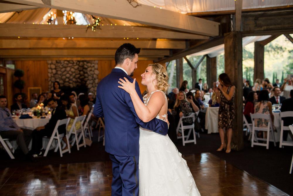152-calamigos-ranch-wedding.jpg