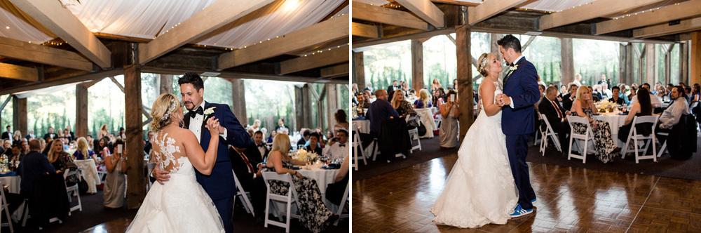 154-calamigos-ranch-wedding.jpg