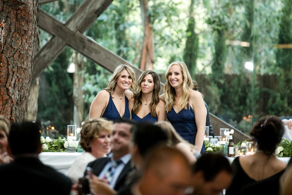 155-calamigos-ranch-wedding.jpg