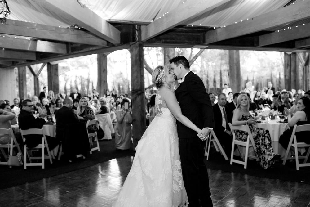 156-calamigos-ranch-wedding.jpg