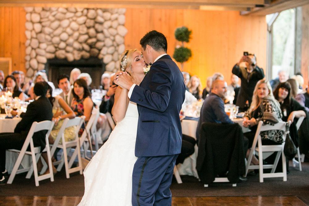 157-calamigos-ranch-wedding.jpg